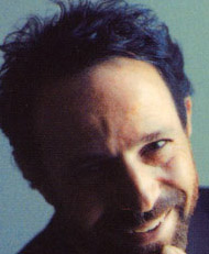 marc_levy1.jpg (19905 octets)